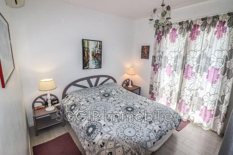 Photo n°9 - Vente Maison villa Flayosc 83780 - 475 000 €