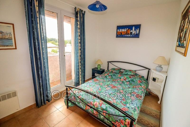 Photo n°11 - Vente Maison villa Flayosc 83780 - 475 000 €