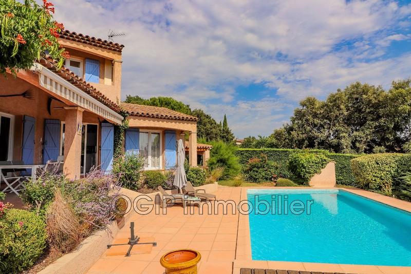 Photo n°2 - Vente Maison villa Flayosc 83780 - 475 000 €