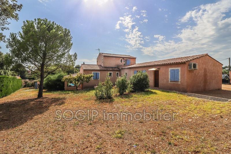 Photo n°3 - Vente Maison villa Flayosc 83780 - 475 000 €