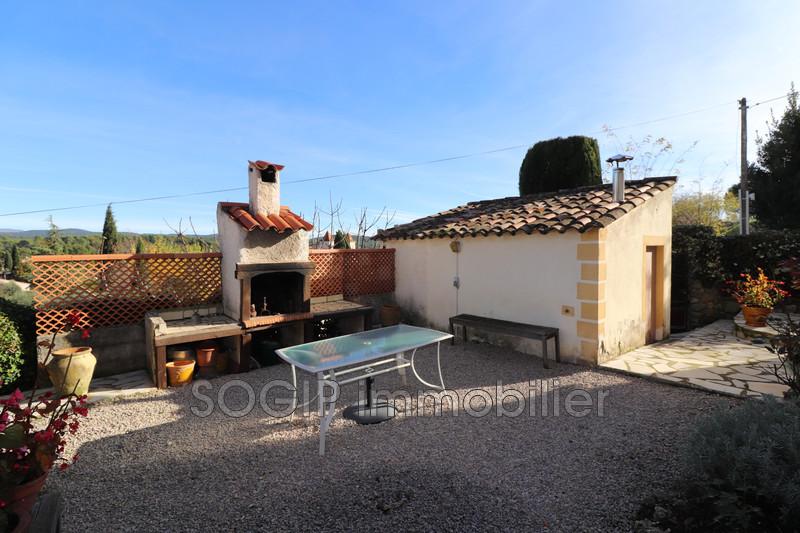 Photo n°3 - Vente Maison villa Flayosc 83780 - 337 000 €