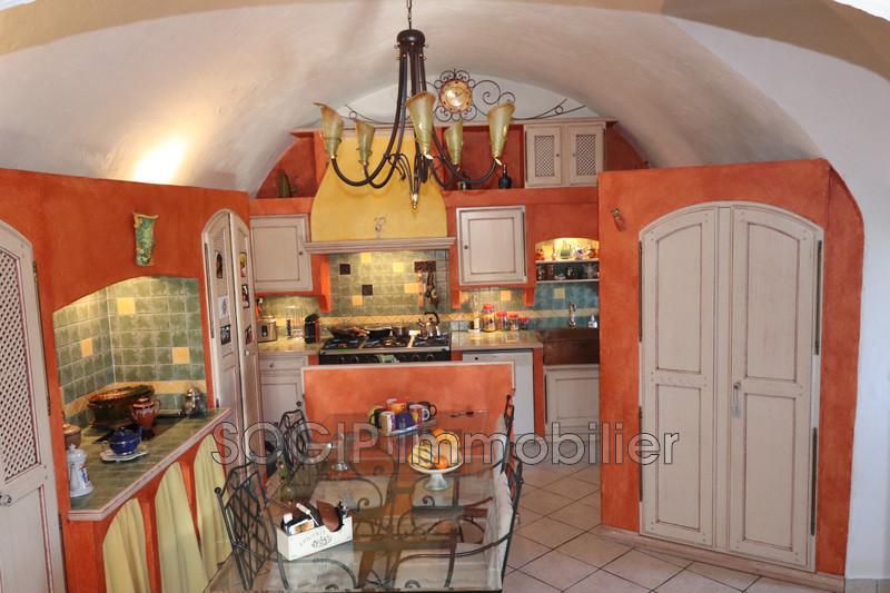 Photo n°5 - Vente Maison villa Flayosc 83780 - 337 000 €