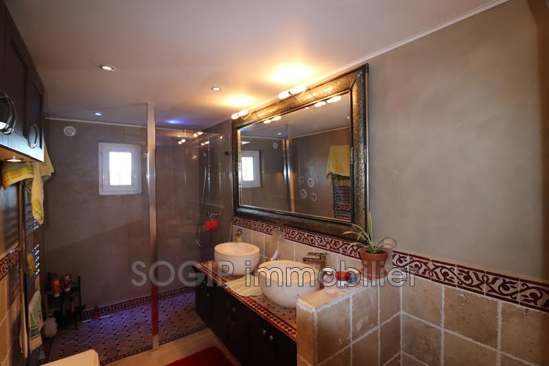 Photo n°8 - Vente Maison villa Flayosc 83780 - 337 000 €