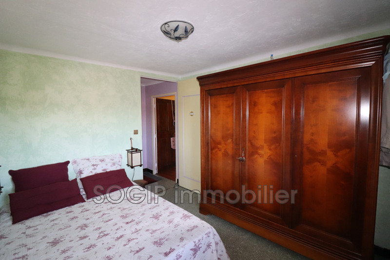 Photo n°10 - Vente Maison villa Flayosc 83780 - 337 000 €