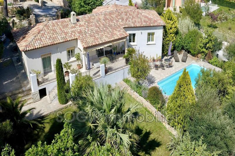 Photo n°23 - Vente Maison villa Draguignan 83300 - 620 000 €