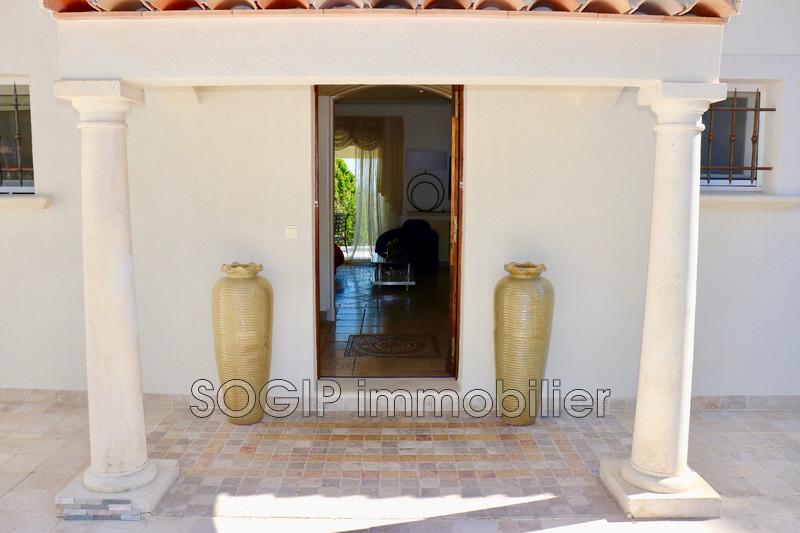 Photo n°25 - Vente Maison villa Draguignan 83300 - 620 000 €