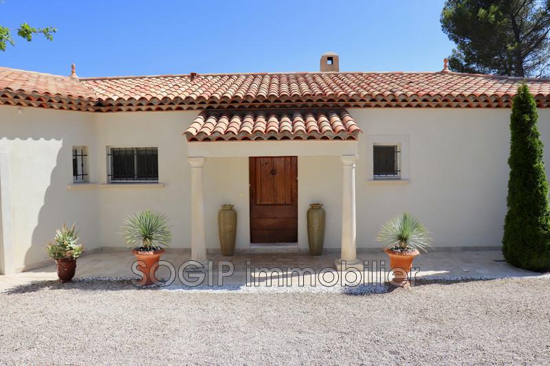 Photo n°27 - Vente Maison villa Draguignan 83300 - 620 000 €