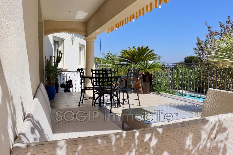 Photo n°28 - Vente Maison villa Draguignan 83300 - 620 000 €