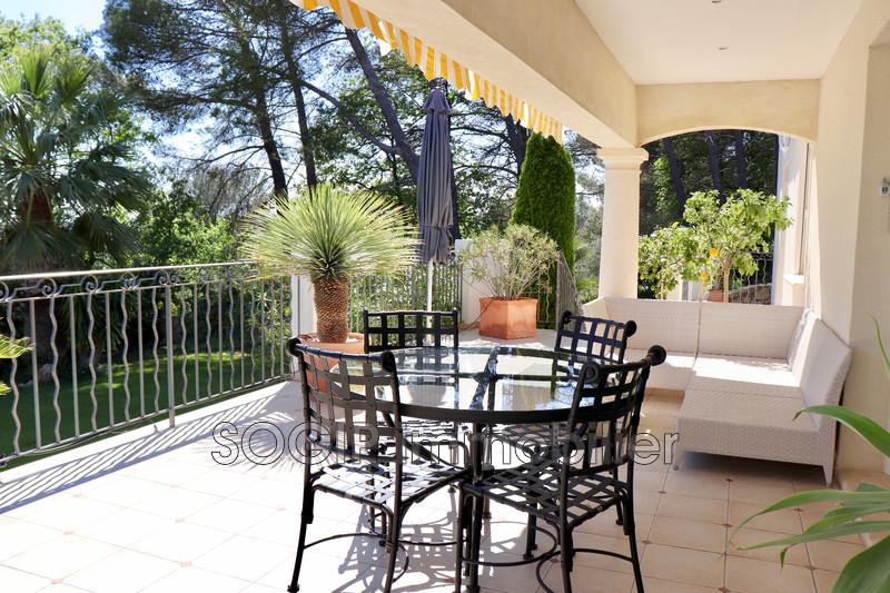 Photo n°29 - Vente Maison villa Draguignan 83300 - 620 000 €