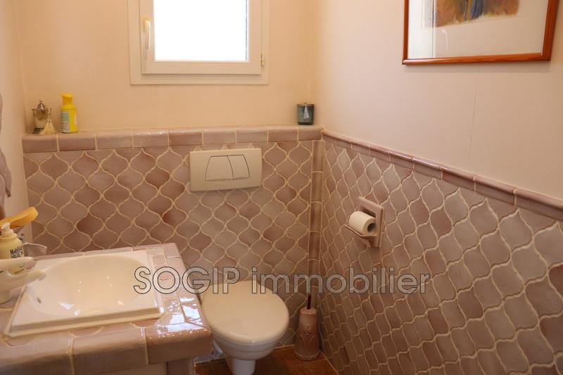 Photo n°16 - Vente Maison villa Draguignan 83300 - 620 000 €