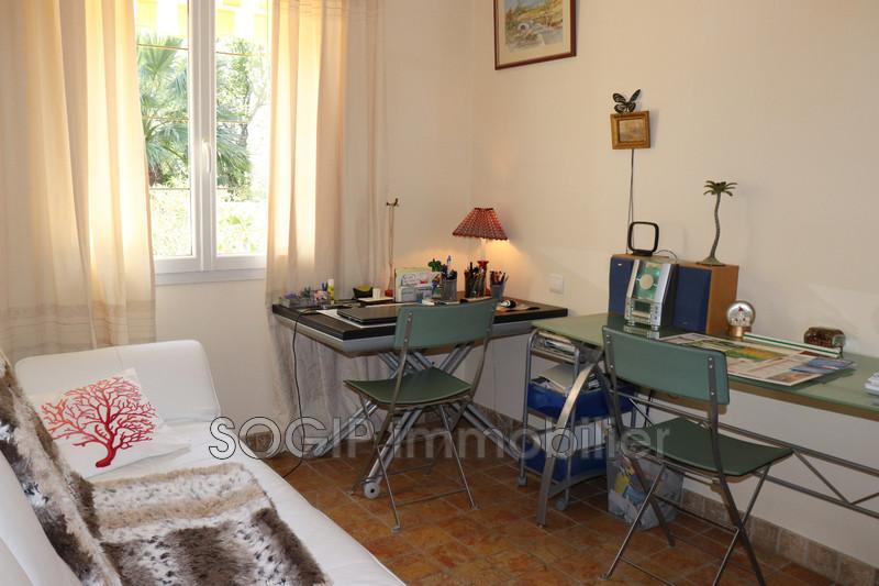 Photo n°15 - Vente Maison villa Draguignan 83300 - 620 000 €