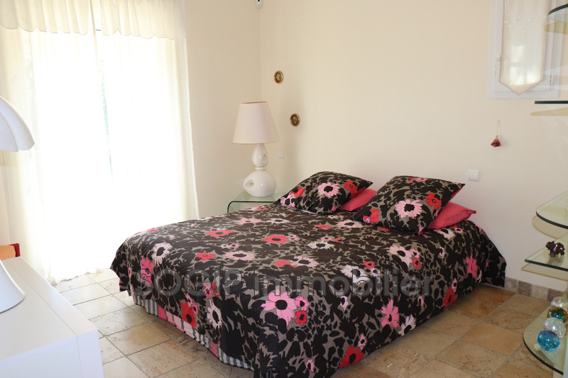 Photo n°17 - Vente Maison villa Draguignan 83300 - 620 000 €