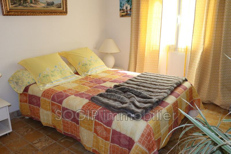 Photo n°18 - Vente Maison villa Draguignan 83300 - 620 000 €