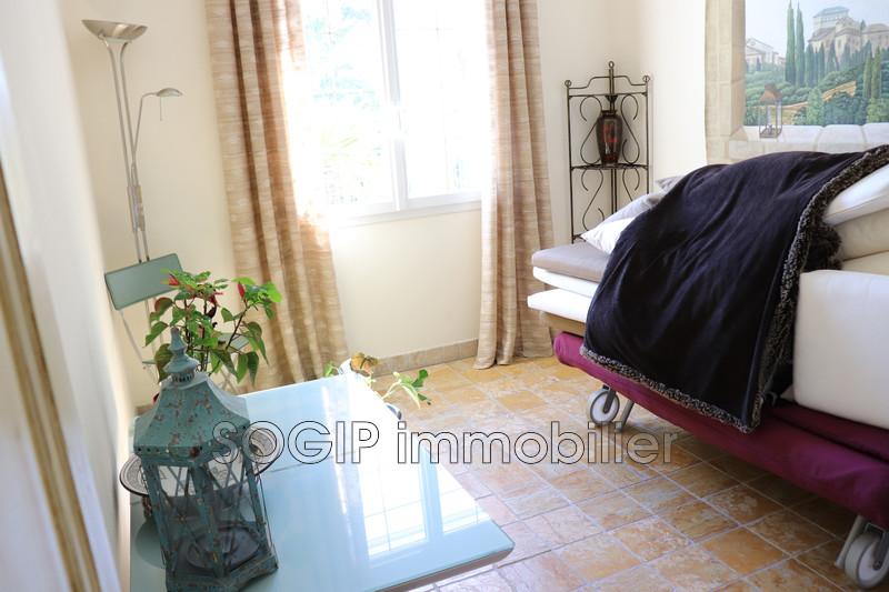 Photo n°12 - Vente Maison villa Draguignan 83300 - 620 000 €
