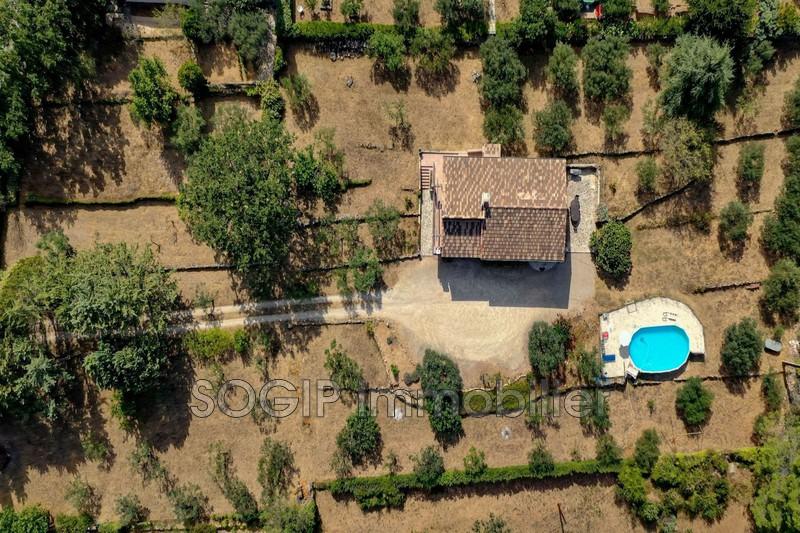 Photo n°19 - Vente Maison villa Draguignan 83300 - 449 000 €