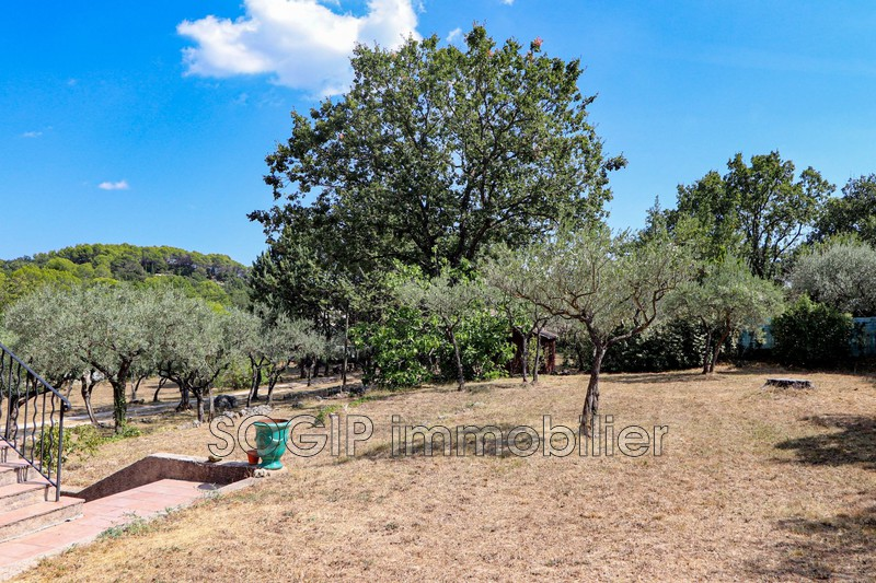Photo n°6 - Vente Maison villa Draguignan 83300 - 449 000 €
