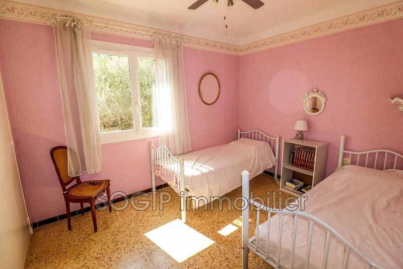 Photo n°10 - Vente Maison villa Draguignan 83300 - 449 000 €