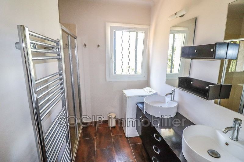 Photo n°13 - Vente Maison villa Draguignan 83300 - 449 000 €