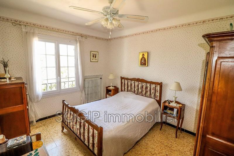 Photo n°11 - Vente Maison villa Draguignan 83300 - 449 000 €
