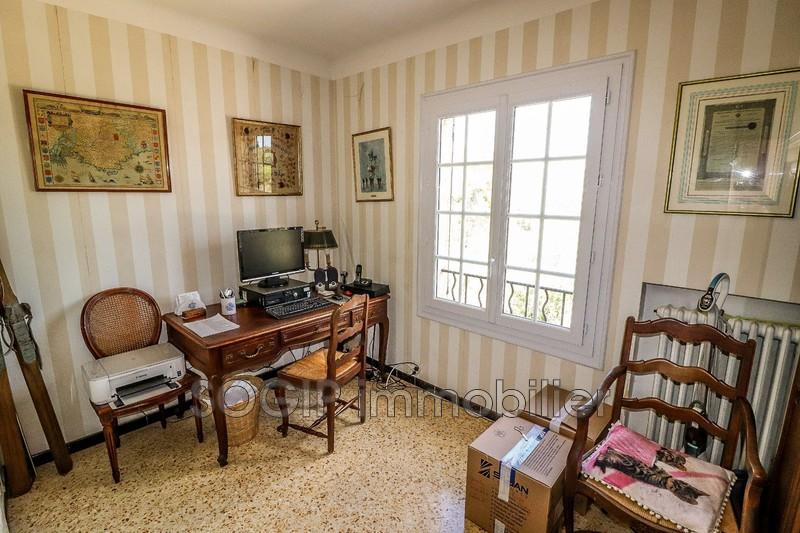 Photo n°12 - Vente Maison villa Draguignan 83300 - 449 000 €
