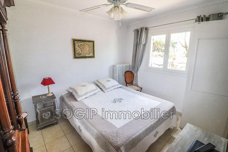 Photo n°16 - Vente Maison villa Draguignan 83300 - 449 000 €