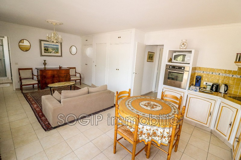 Photo n°14 - Vente Maison villa Draguignan 83300 - 449 000 €