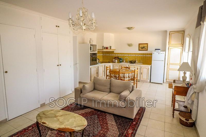 Photo n°15 - Vente Maison villa Draguignan 83300 - 449 000 €
