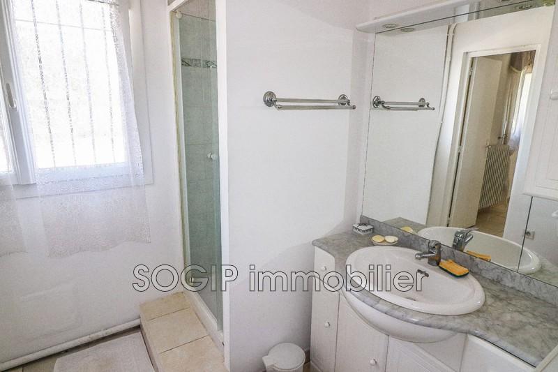 Photo n°17 - Vente Maison villa Draguignan 83300 - 449 000 €