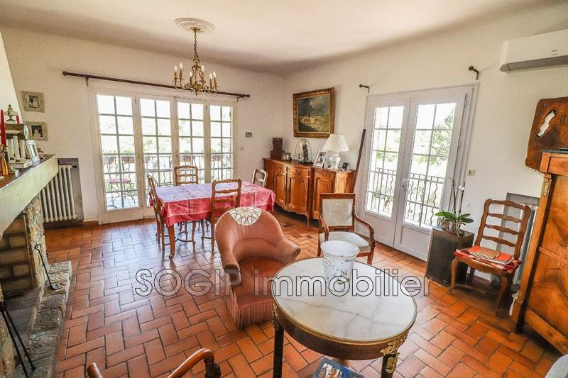 Photo n°7 - Vente Maison villa Draguignan 83300 - 449 000 €