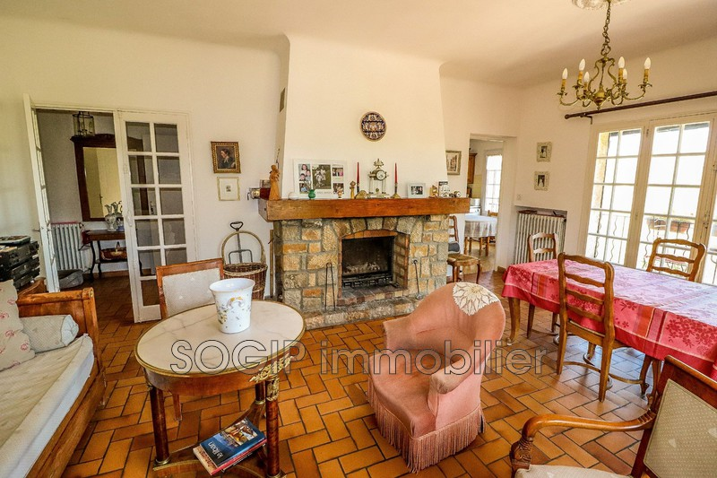 Photo n°8 - Vente Maison villa Draguignan 83300 - 449 000 €