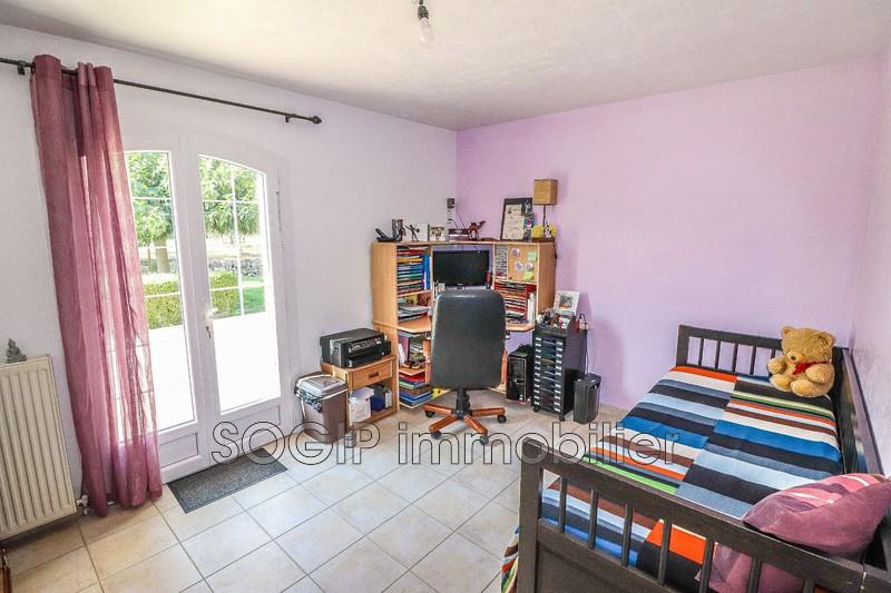 Photo n°8 - Vente Maison villa Flayosc 83780 - 420 000 €