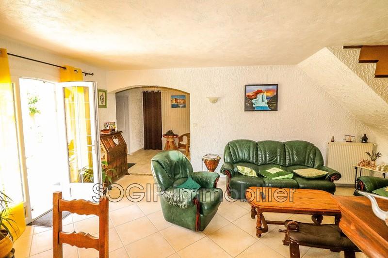 Photo n°6 - Vente Maison villa Flayosc 83780 - 420 000 €