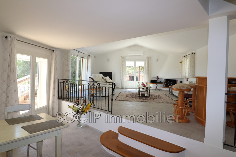 Photo n°3 - Vente Maison villa Flayosc 83780 - 545 000 €