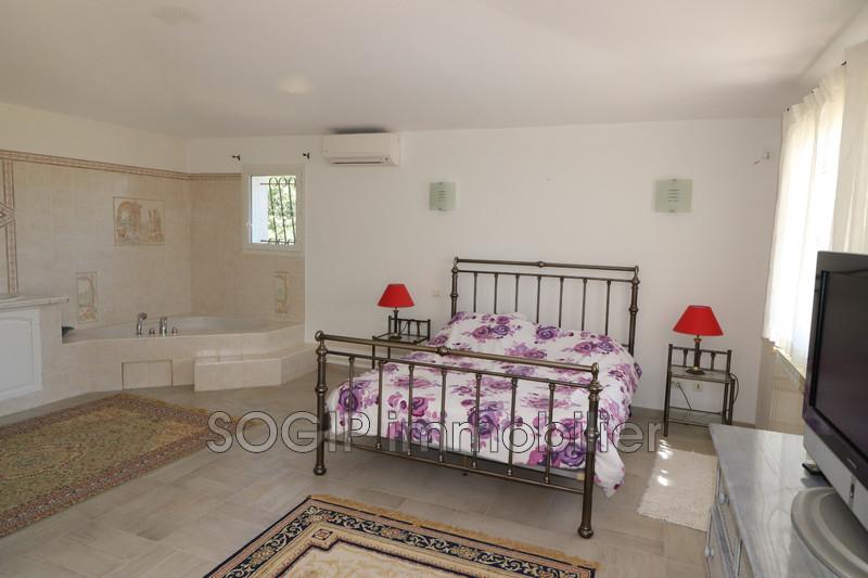 Photo n°11 - Vente Maison villa Flayosc 83780 - 545 000 €