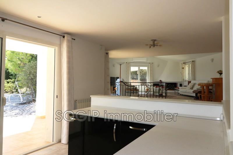 Photo n°15 - Vente Maison villa Flayosc 83780 - 545 000 €