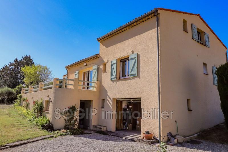 Photo n°4 - Vente Maison villa Flayosc 83780 - 289 000 €