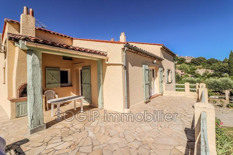 Photo n°5 - Vente Maison villa Flayosc 83780 - 289 000 €