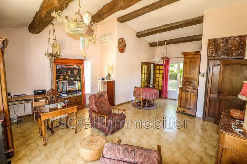 Photo n°8 - Vente Maison villa Flayosc 83780 - 289 000 €