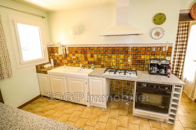 Photo n°10 - Vente Maison villa Flayosc 83780 - 289 000 €