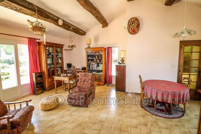 Photo n°12 - Vente Maison villa Flayosc 83780 - 289 000 €
