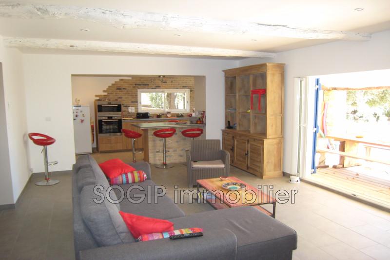 Photo n°8 - Vente Maison villa Flayosc 83780 - 430 000 €