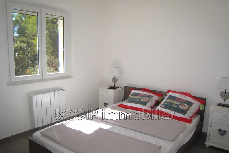 Photo n°13 - Vente Maison villa Flayosc 83780 - 430 000 €
