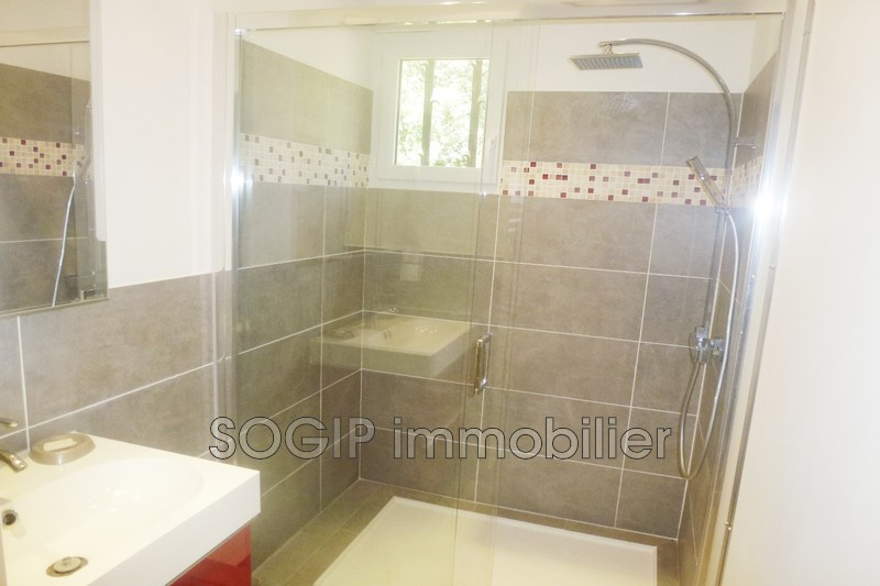 Photo n°14 - Vente Maison villa Flayosc 83780 - 430 000 €