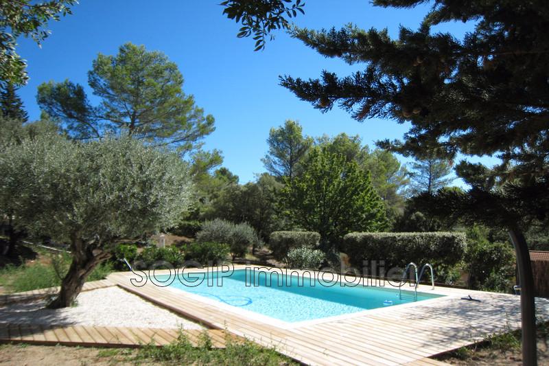 Photo n°15 - Vente Maison villa Flayosc 83780 - 430 000 €