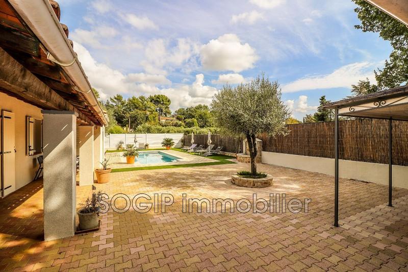 Photo n°18 - Vente Maison villa Flayosc 83780 - 420 000 €