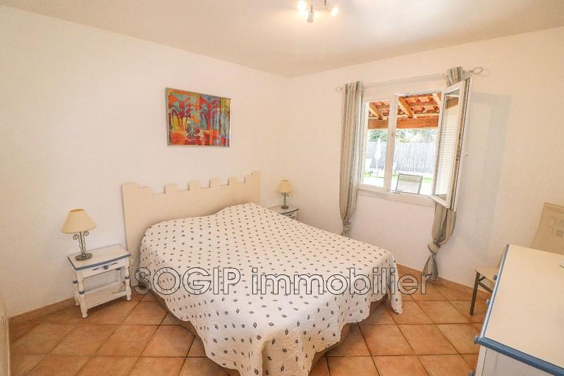 Photo n°9 - Vente Maison villa Flayosc 83780 - 420 000 €