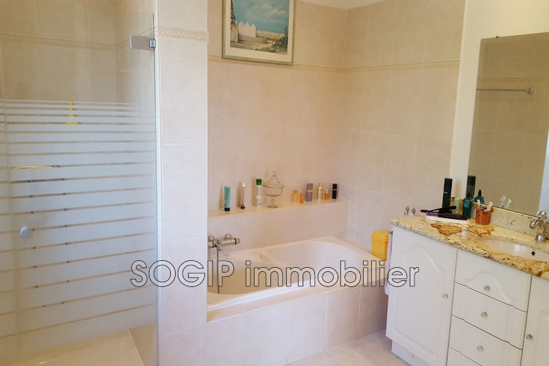 Photo n°12 - Vente Maison villa Draguignan 83300 - 679 000 €