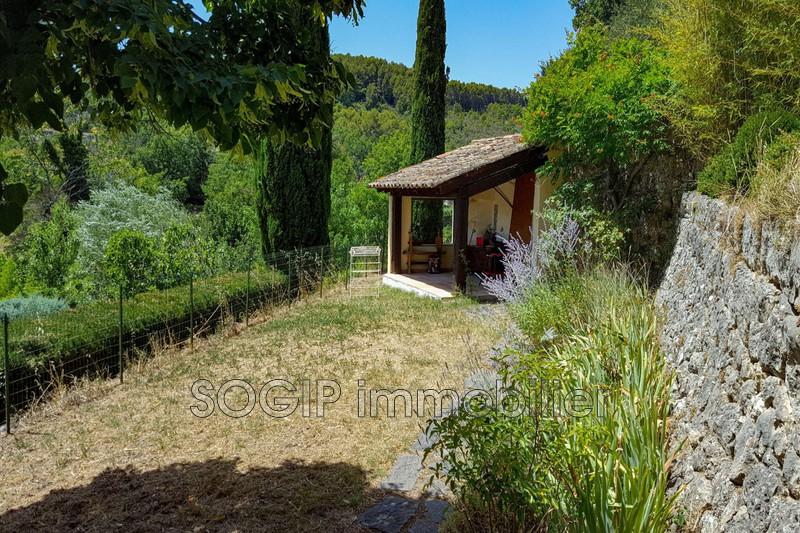 Photo n°14 - Vente Maison villa Draguignan 83300 - 420 000 €