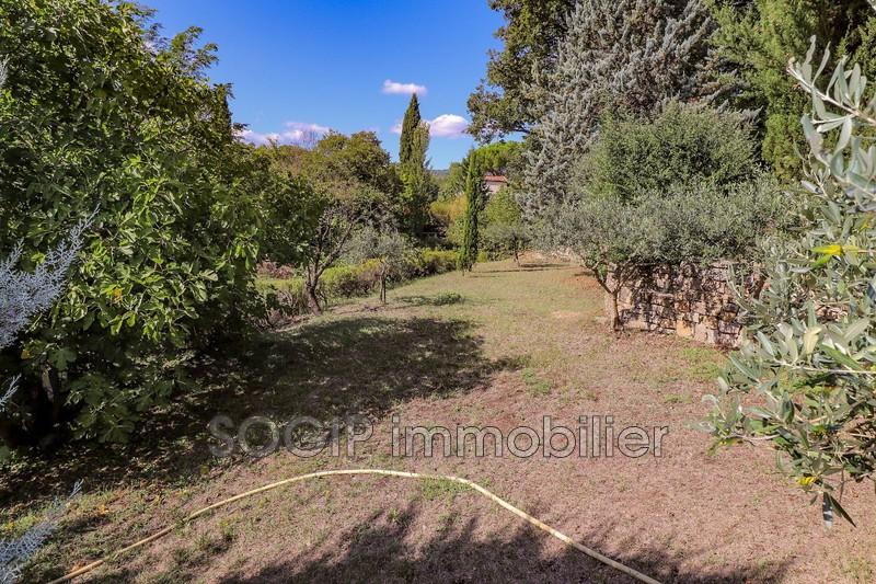 Photo n°15 - Vente Maison villa Draguignan 83300 - 420 000 €