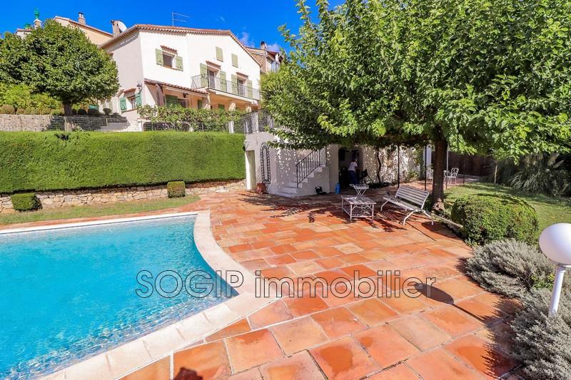 Photo n°3 - Vente Maison villa Draguignan 83300 - 420 000 €